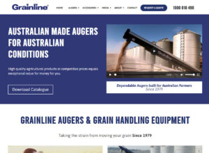 Grainline